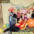 Dětské i dospělácké narozeniny 2014