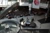 AUTODRÁHA - rallye s auty , autíčky