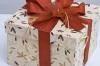 DÁRKY - hromadné balení dárků