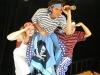 DIVADLO - dětská i dospělácká představení