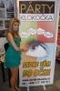 REKLAMA - reklamní a mediální služby