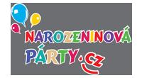 www.narozeninovaparty.cz